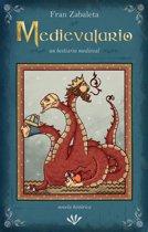 Medievalario