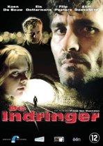 Indringer (dvd)