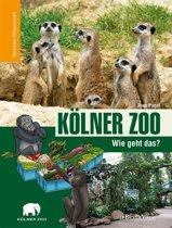 Kölner Zoo - Wie geht das?