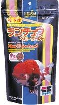 Hikari Lionhead Mini 350 gram