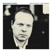 Night Music Love Songs