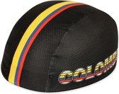 PACE COLOMBIA - valhelmmuts - cap