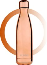 Copper 500ml