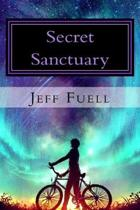 Secret Sanctuary