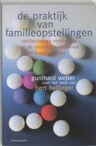 De Praktijk Van Familieopstellingen