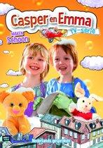 Casper en Emma TV-serie 2 - deel 1
