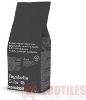 Kerakoll Fugabella color 38