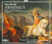 Oratorium: Arminius Op43