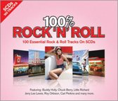 100 Rock N Roll