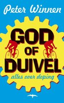 God of duivel