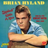 Sealed with a Kiss and All the Great Hits: 1960-1962