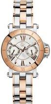 Gc Watches Dameshorloge X74002L1S dh Gc Femme