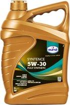 Eurol Syntence 5W30 5L