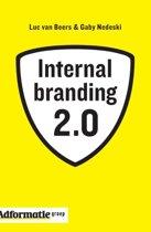 Internal branding 2.0