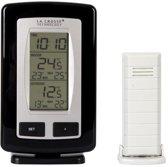 La Crosse Technology Weerstation Temperatuurstation WS-9245BLA