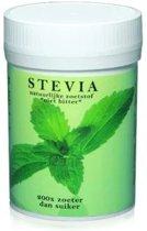 Beautylin STEVIA-wit poeder* niet bitter * Pot 25gram