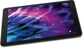 MEDION LIFETAB E10411 32GB Zwart tablet
