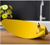 Banana Box - Tomorrow´s Kitchen