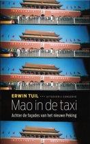 Mao in de taxi