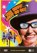 Show Must Go On (dvd)