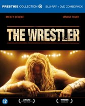 Wrestler, The (The Expendables Collection)