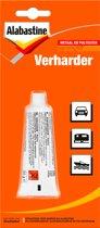 Alabastine Polyester Verharder 30Gr