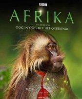 BBC / Afrika