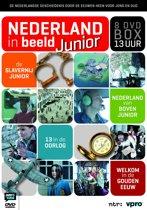 Nederland in Beeld - Junior