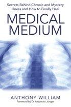 Medical Medium