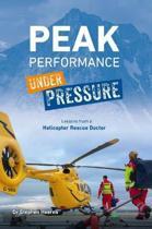Peak Performance Under Pressure