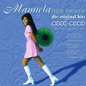 Das Beste-Original Hits