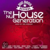 The Nu House Generation