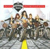 Doll Domination 3.0
