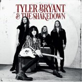 Tyler Bryant And The Shakedown (Limited Edition) (LP)