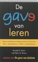 De Gave Van Leren