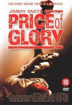 Price Of Glory (dvd)