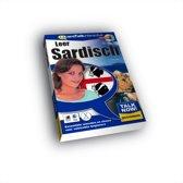 Eurotalk Talk Now! Learn Sardinian