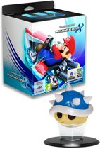 Mario Kart 8 + Figurine - Limited Edition