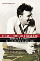 James T. Farrell and Baseball