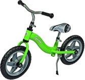 Rolly Toys Swing - Loopfiets - Jongens en meisjes - Groen - 12 Inch
