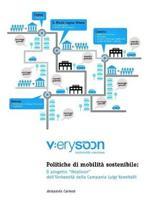 Politiche di mobilita sostenibile