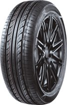 T-Tyre Two - 165-65 R14 79T - zomerband