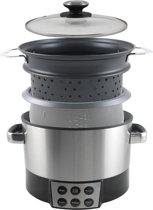 Risorette Multicooker Emerio Emerio MC-108687.1