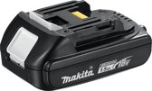 Originele 18V Accu Batterij Makita BL1815N - 1500mAh