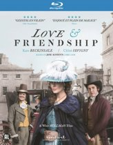 Love & Friendship (Fr/Nl) Blu-Ray