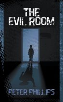 The Evil Room