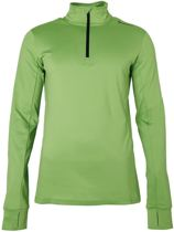 Brunotti Terni - Wintersportpully - Mannen - Maat XL - Greenery
