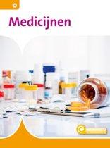 Informatie 106 - Medicijnen