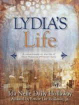 Lydia's Life