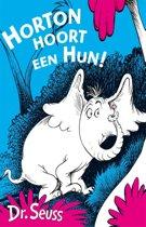 Dr. Seuss - Horton Hoort Een Hun!